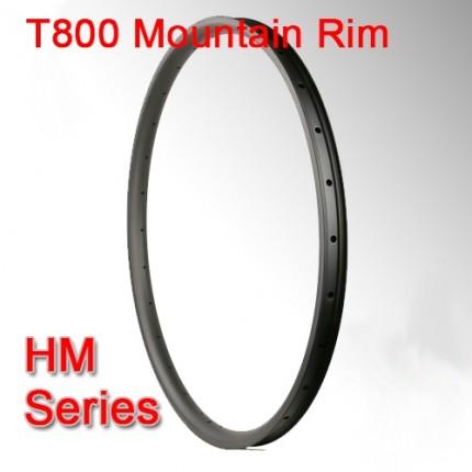 HM Series Mountain Rim
