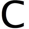 www.carbonfan.com